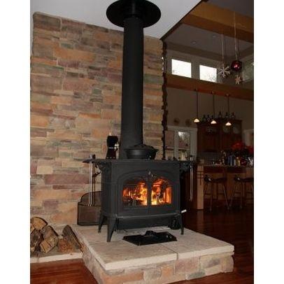 vermont castings pellet stove reviews