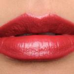 urban decay manic lipstick review