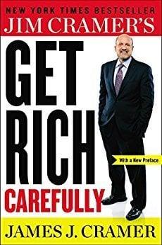 jim cramer get rich carefully review