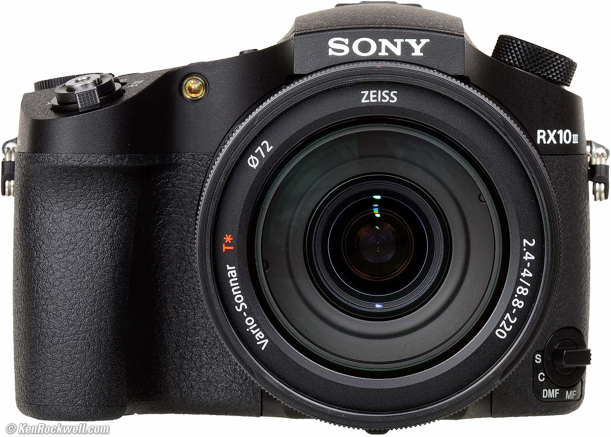 sony rx10 iii review dpreview