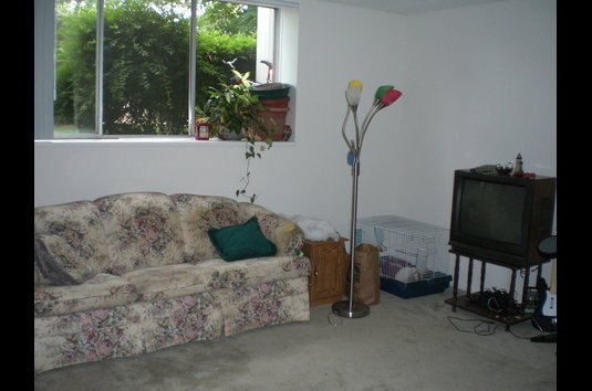 northwood apartments ann arbor reviews