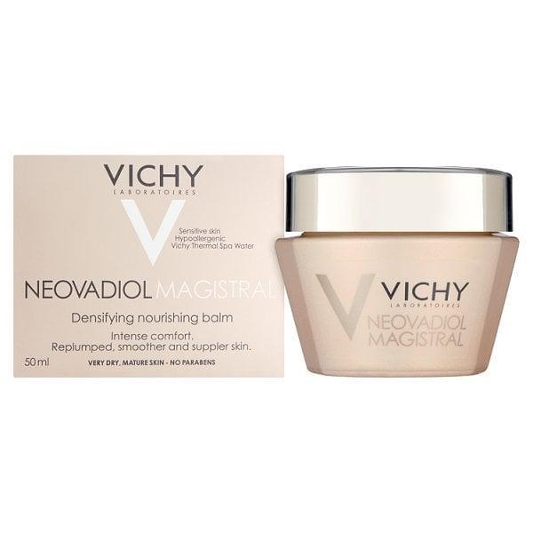 vichy neovadiol gf day cream reviews