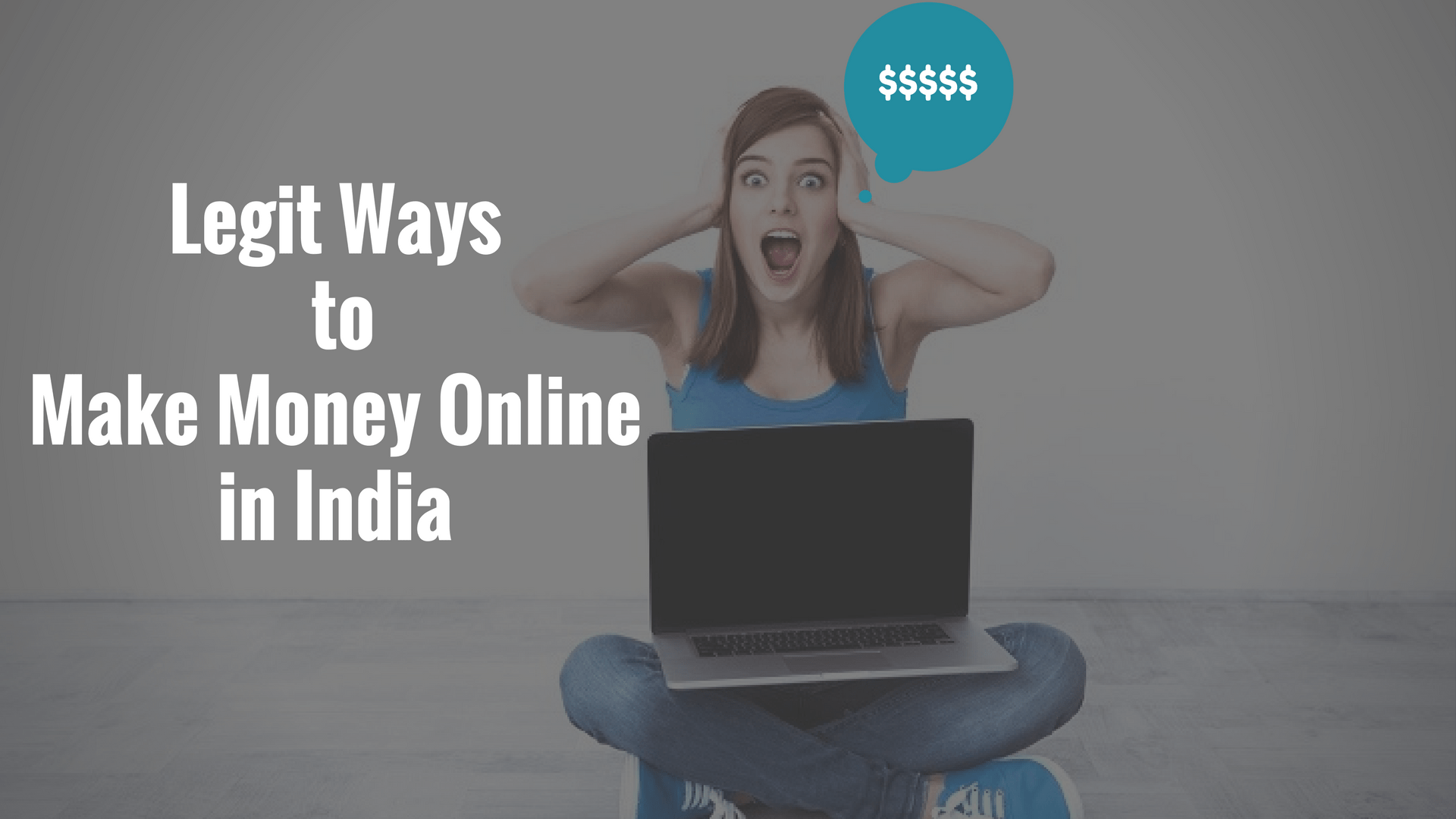 transfast money to india review