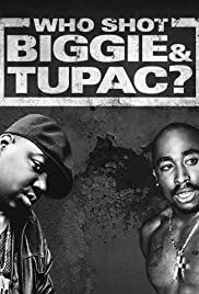 who shot biggie and tupac review