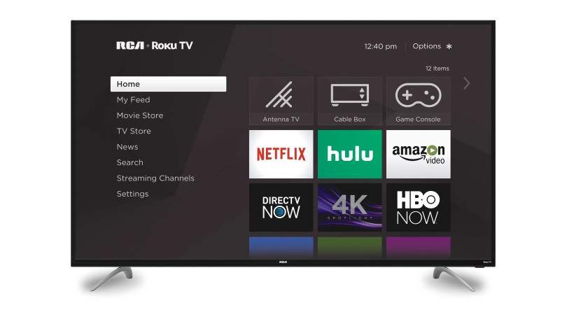 rca 50 led tv reviews