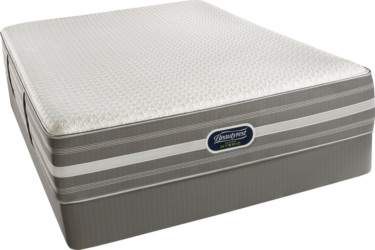 simmons beautyrest studio mattress reviews