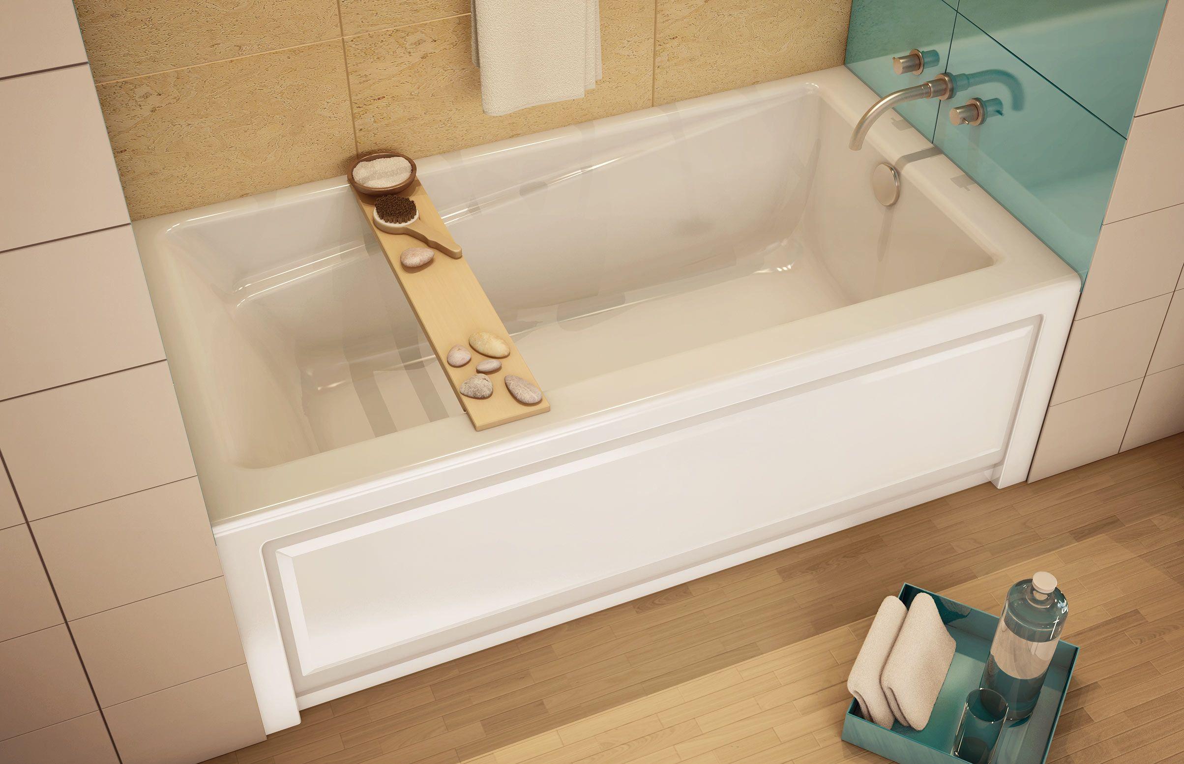 maax new town aerosens bathtub reviews