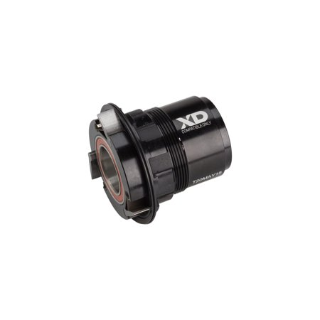 sram 3 speed hub review
