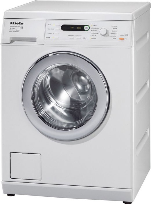 miele front loader washing machine reviews