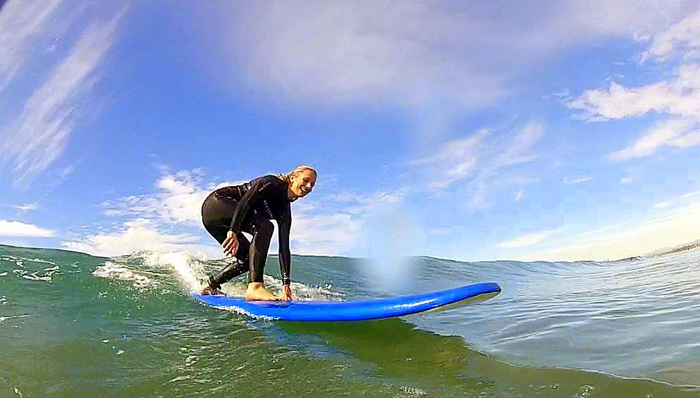 san diego surf lessons reviews