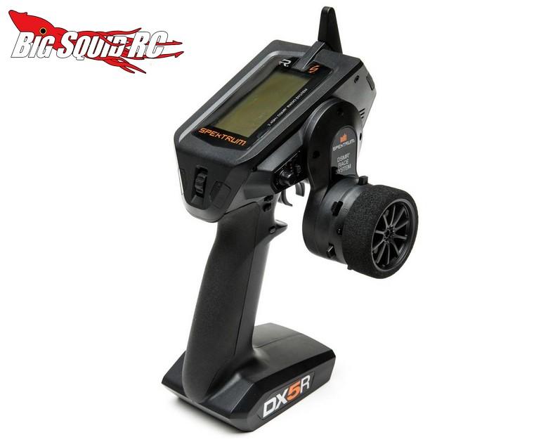 rc car radio system reviews