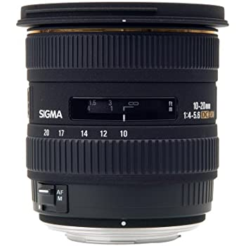 sigma 10 20mm 4 5.6 review