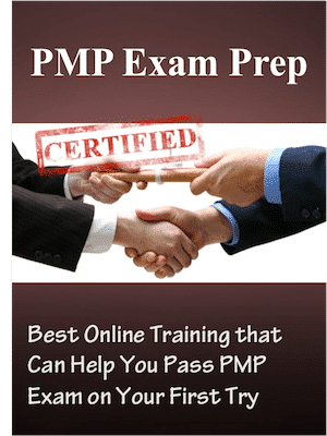 pmp exam prep course reviews