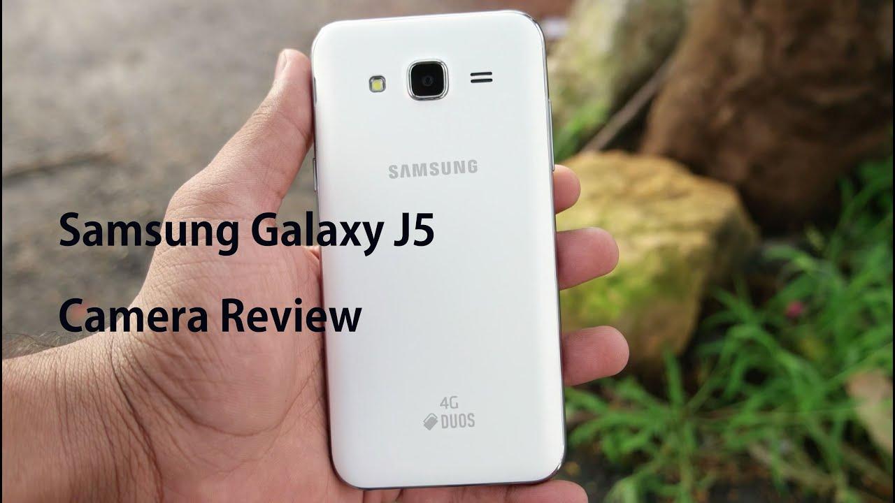 samsung galaxy camera review 2015