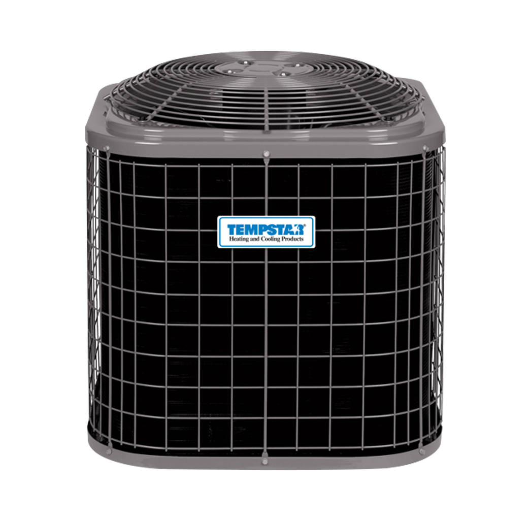 lennox 13 seer air conditioner reviews