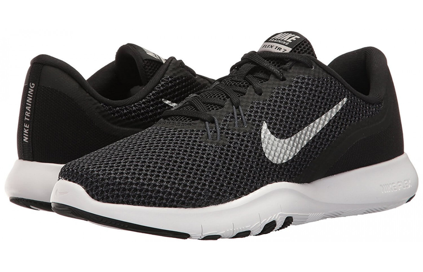 nike flex trainer 7 reviews