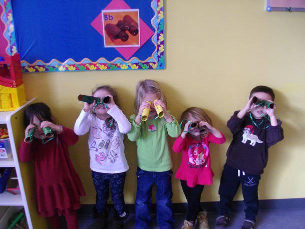 kids and company edmonton reviews