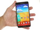 samsung galaxy note 3 gsmarena review