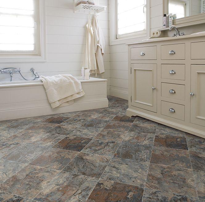 ivc us vinyl flooring reviews