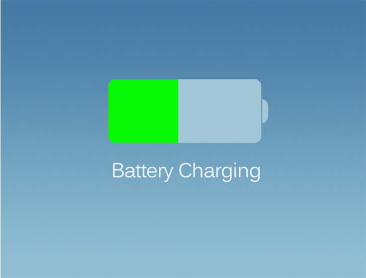 iphone 6 battery life review