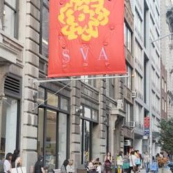 new york academy of art reviews