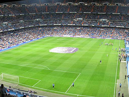 madrid football tickets com review