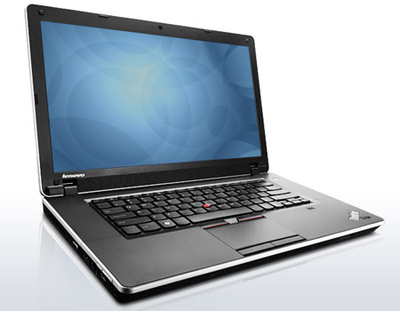 lenovo thinkpad edge 15 review