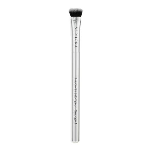sephora smoky eye brush set review