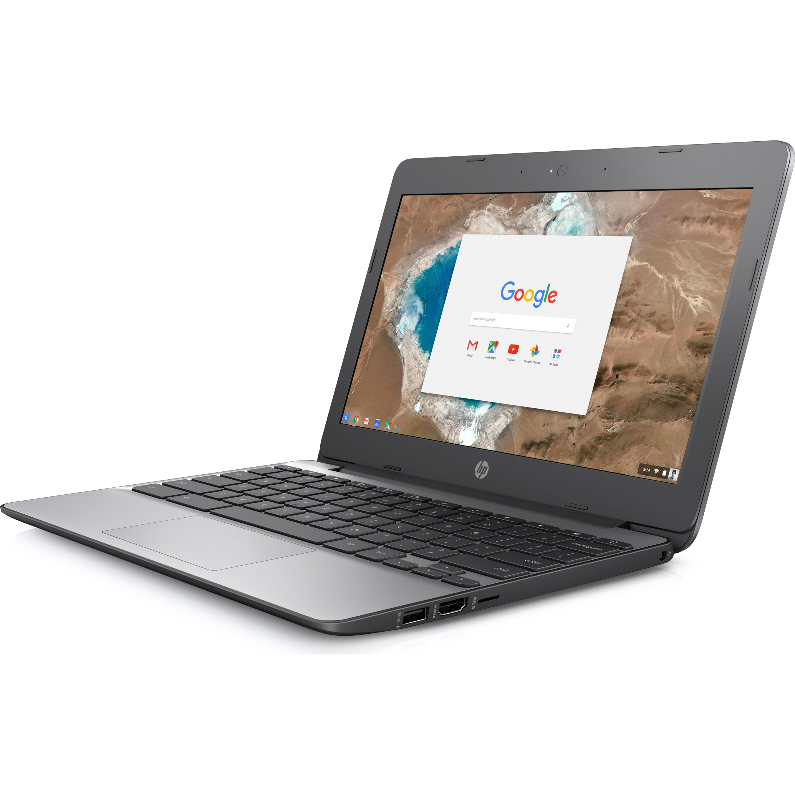 hp chromebook 11 v010nr review
