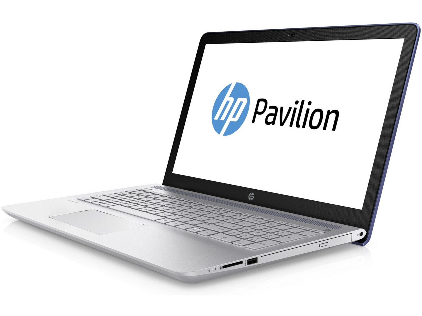 hp pavilion 15 au018ca review