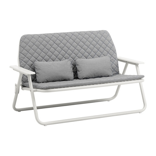 ikea ps 2017 corner chair review