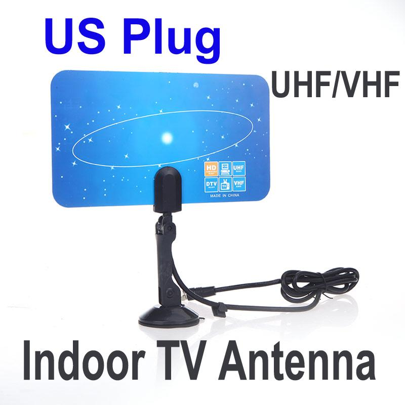 indoor hd digital tv antenna reviews