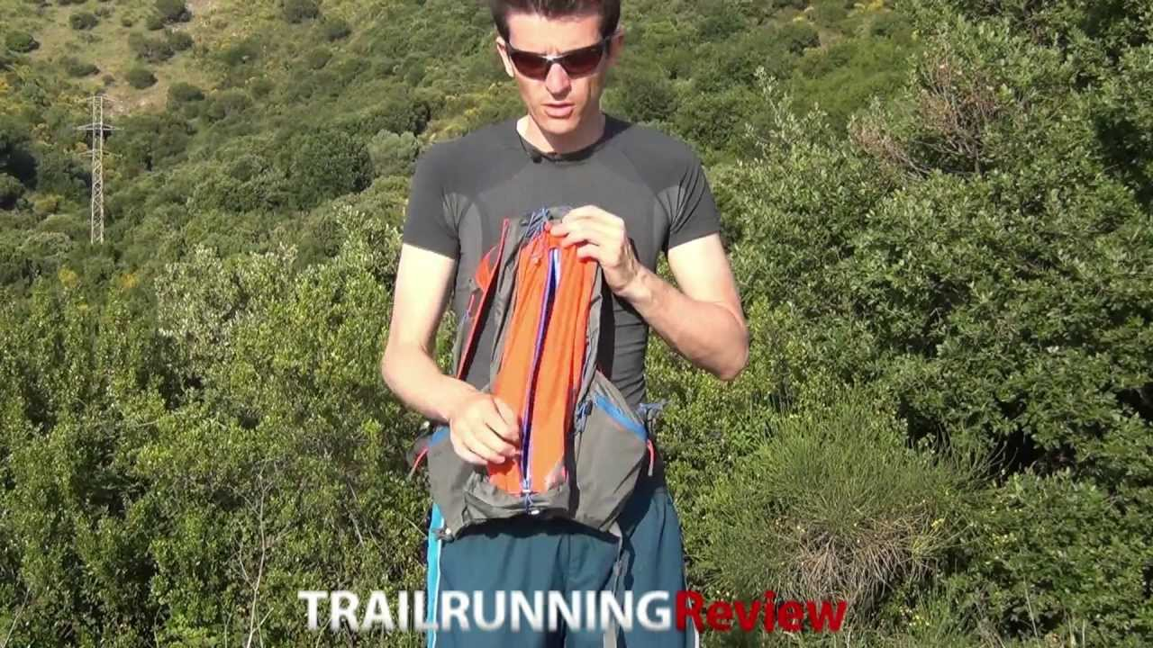 inov8 race ultra 10 boa review