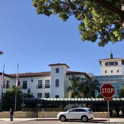 issels medical center santa barbara reviews
