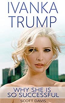 ivanka trump book review amazon