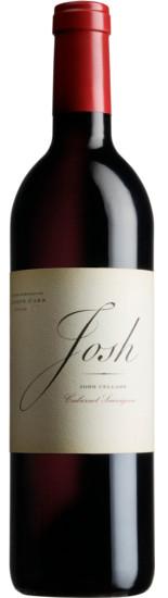 jam cellars cabernet sauvignon review