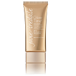 jane iredale disappear camouflage cream review