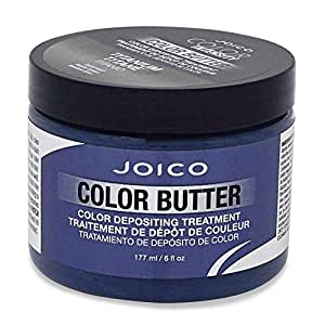 joico color intensity titanium reviews