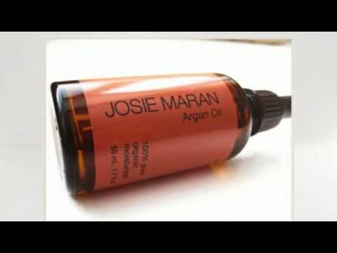 josie maran argan oil review indonesia