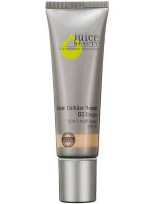 juice beauty stem cellular reviews