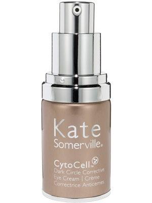 kate somerville reviews eye cream