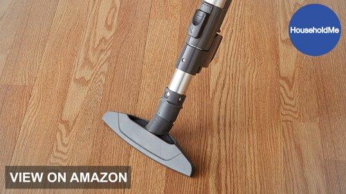 kenmore 400 series vacuum review