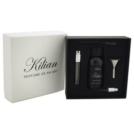 kilian love don t be shy review