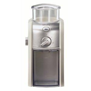 krups coffee grinder gvx2 review