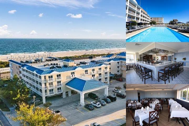 la mer beachfront inn reviews