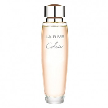 la rive elegant man review