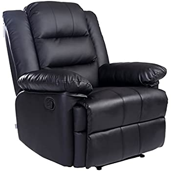 lazy boy bonded leather reviews