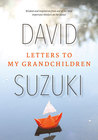 letters to my grandchildren review