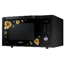 lg vs samsung microwave reviews