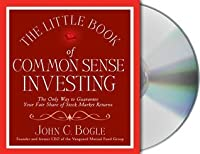 little book of common sense investing review